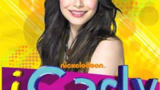 All Kinds Of Wrongs - Miranda Cosgrove (HQ & Download Link)