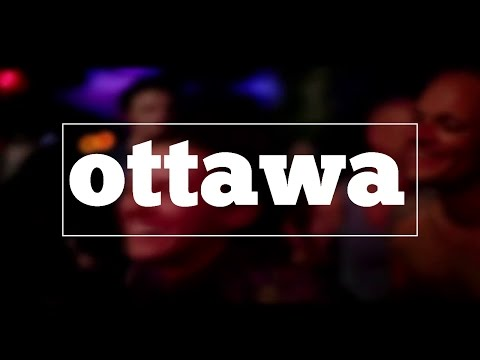 Learn how to spell ottawa