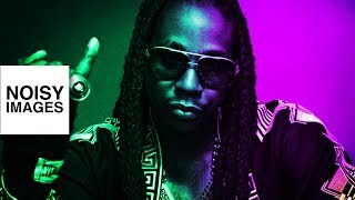 2 Chainz - Pretty Girls Like Trap Music (Album Review) | Noisy Images