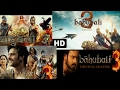 Bahubali 3 The Final chapter Shooting shot viral that s100 Prove the Next part Unofficial Trailer