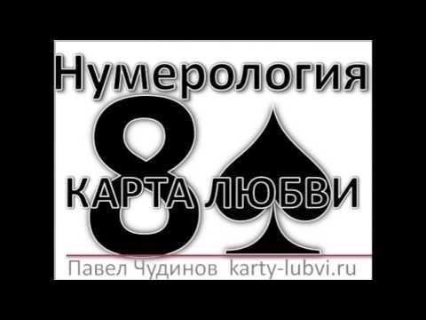 Приказ Департамента здравоохранения г. Москвы от 11 июня