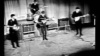 The Beatles en español - Siempre te amaré - Cover