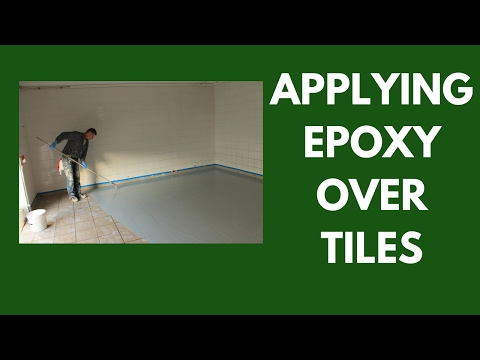 applying-epoxy-over-tiles---how-to-ensure-proper-bonding-and-filling