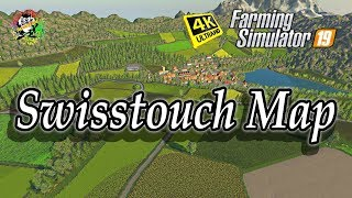 "[""Swisstouch Map"", ""tazzienate"", ""4k"", ""4k video"", ""4k resolution"", ""4k resolution video"", ""fs19"", ""fs-19"", ""fs19 mods"", ""fs19 maps"", ""farming simulator"", ""farming simulator 19"", ""farming simulator 2019"", ""farming simulator 19 mods"", ""farming simulator 19"