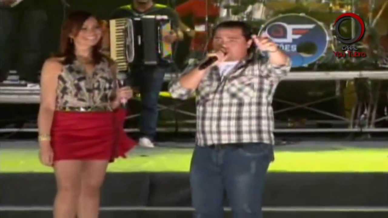 DO FORRO 2010 CAVALEIROS BAIXAR MUSICAS