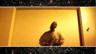 "Snowgoons - ""Starlight"" (feat. Viro The Virus) [Official Music Video]"