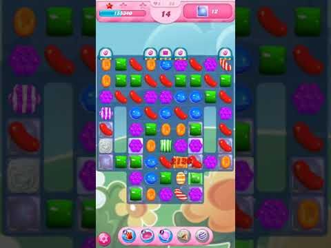 Candy Crush Saga Games Play Android (games Play) Download Play Stores Android Phone App Candy Crush