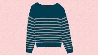 【 風でセーター編みました 】 愛川欽也&白石冬美 バージョン 1974辺り...