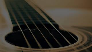 Acoustic Guitar Instrumental Beat #3 2018