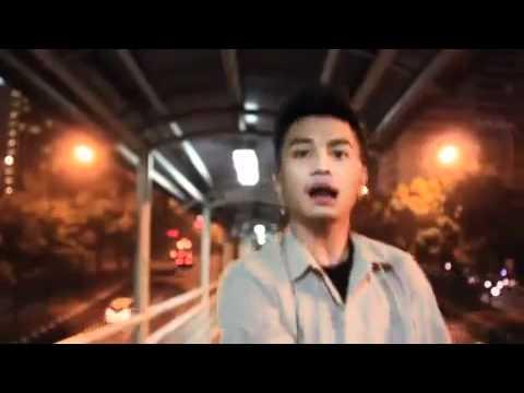 NSG STAR - Alamat Palsu (Ayu Ting Ting Cover)
