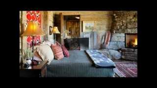 Красивые кухни в квартирах: интерьеры и дизайны, элементы декора, применяемые материалы, видео, фото