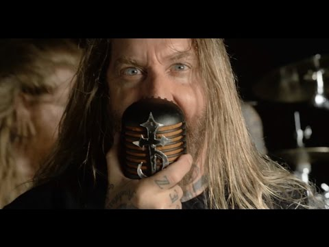 DEVILDRIVER - My Night Sky  | Napalm Records