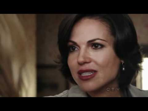 Download Once Upon a Time trailer [fanmade] - Deep Shadows