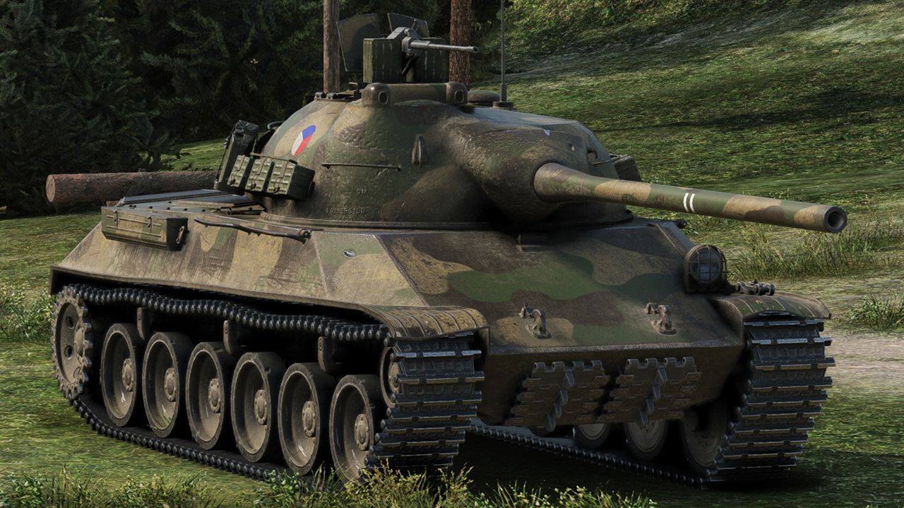 world of tanks t 50 matchmaking The latest tweets from world of tanks  50 liked 50  i know not with what weapons world war iii will be fought,.