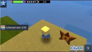 Kogama Pokemon - Games for children's