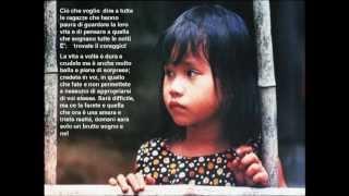 """DEDICATO AD UN ANGELO """"CINZIA"""".wmv"""