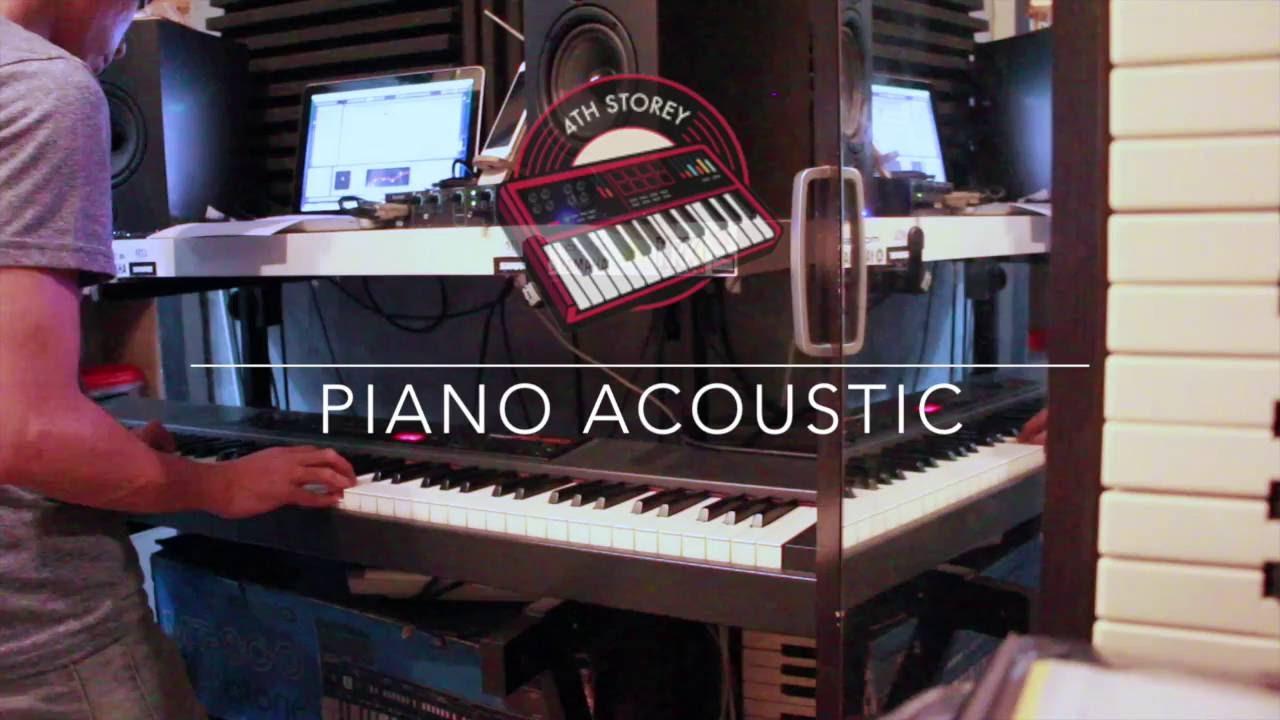 Download Peterpan Noah Semua Tentang Kita Piano Cover Mp3 Mp4 3gp Flv Download Lagu Mp3 Gratis