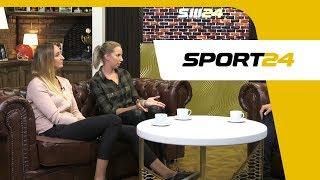 Евгения Уколова: «В идеальной паре кто-то обязательно должен уступать, быть ведомым»   Sport24