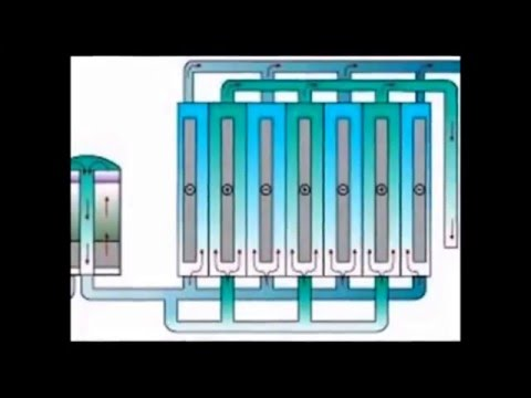 Consumer Guide To The Water Ionizer Industry