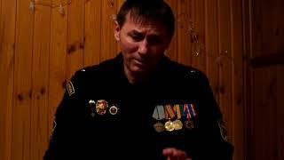 Война в Чечне Мартовские события 1996 года. Уникальные кадры