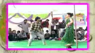 4 59MB) Do Ghut Pila De Bhangiya Dj Song Download Mp3