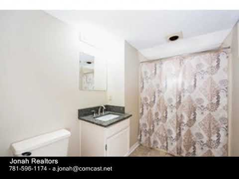 8 Queensberry Drive Unit 8, Salem MA 01970 - Condo - Real Estate - For Sale  -