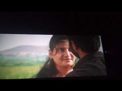 Baban Marathi movie Sean  Godi ||....