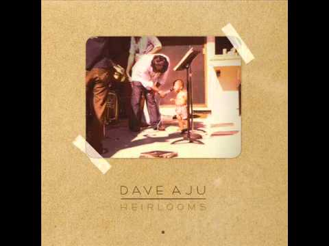 Dave Aju - Until Then - [Circus Company] - [CCS066]