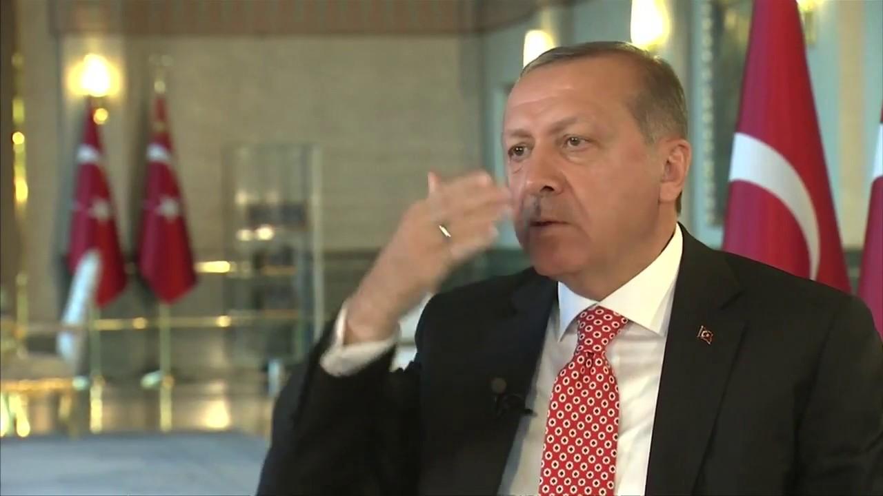 Türkei Beitritt