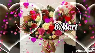 8 Marta Aid Vidyolar Mp3 Mp4 Flv Webm M4a Hd Video Indir