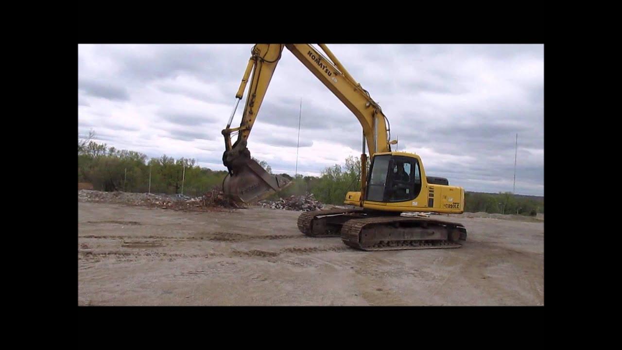 2000 Komatsu Pc220lc6le Excavator Workshop Service Repair Manual. 2000 Komatsu Pc220lc6le Excavator Workshop Service Repair Manual. Wiring. Komatsu Pc220lc Wiring Diagram At Scoala.co
