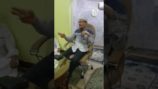vuclip Mertua vs Menantu # Ustaz Dato Kazim Elias 2017