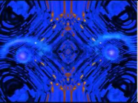 Die Antwoord-Very Fancy ( Reverb Remix )