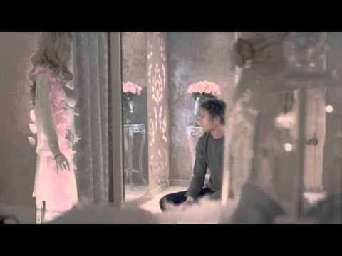 FNB Digital Banking TV Ad  60   English