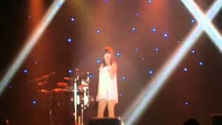 Part - 4 ARA MUNA @ PICC O JO KALUGURAN DAKA with Atin Cu Pung Singsing Lyrics (Mca Music Phils.)