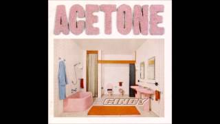 Watch Acetone Chills video