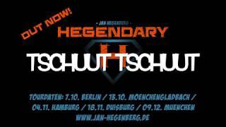 Tschuut Tschuuut - Hegendary - Jan Hegenberg