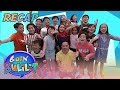 Goin' Bulilit' kids funniest jokes | Goin' Bulilit Recap | August 04, 2019