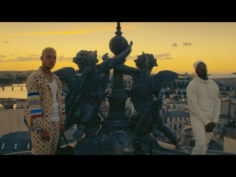 PLK - On sait Jamais feat. Niska (clip officiel)