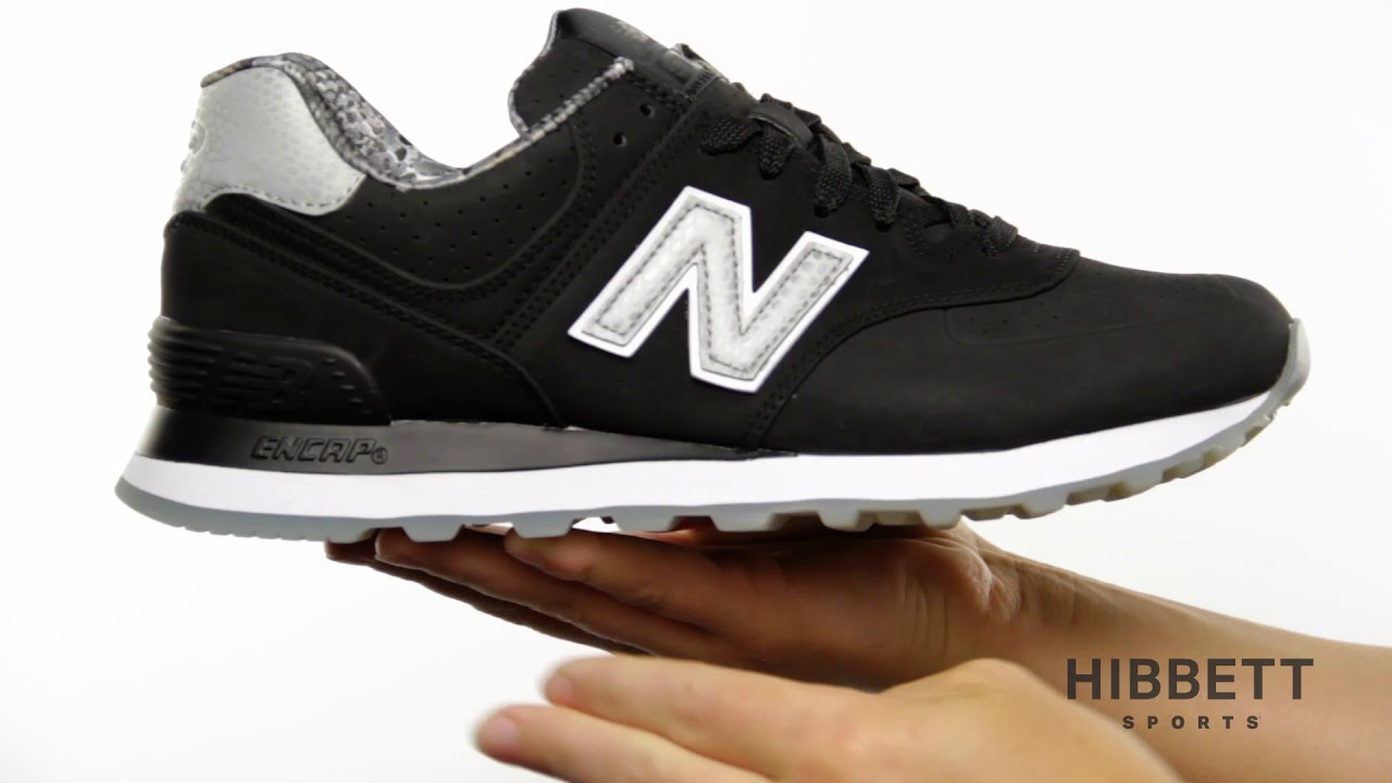 7644ded20 ... where to buy hibbitts shoes official photos d1f46 060d0 womens new  balance casual shoe hibbett sports