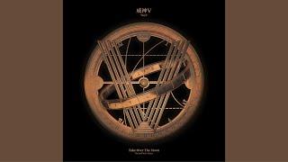 Download lagu WayV - Moonwalk (MAMA Version) [+download]