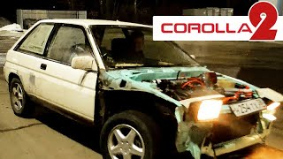 видео Качественный ремонт Японских авто