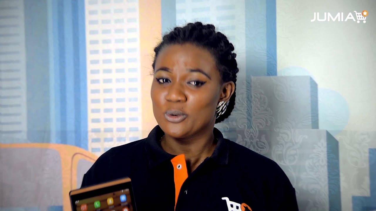 Tecno 8H Review - Jumia Mobile Week Megathon