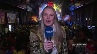 Dtv Rundje Carnaval: Das Vudel Koningsfest 2020