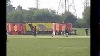CricketMatchDay2