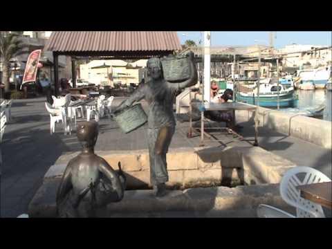 Marsaxlokk - It-Tieni Parti