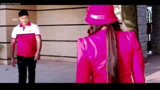 Hridoy Pinjora Tume Feat Kazi Maruf & Bindea Kabir (2017)Full Hd Song