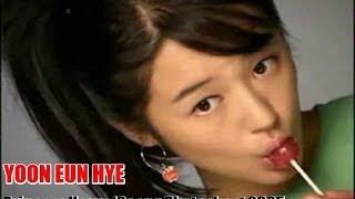 Video Yoon Eun Hye 윤은혜-Princess Hours/Goong 궁 Photoshoot 2005 download MP3, 3GP, MP4, WEBM, AVI, FLV April 2018