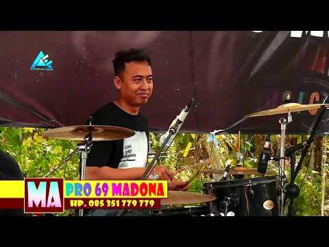 dayuni-gina-amora-madona-king-of-koplo-musik