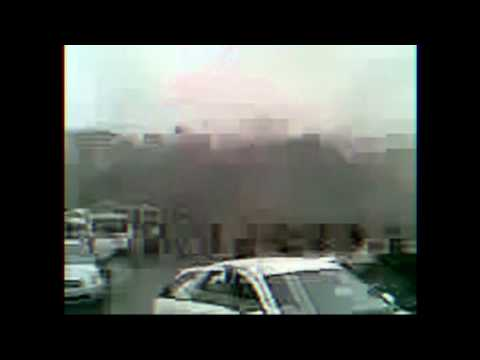 Bertie Blackman - War of One [OFFICIAL LYRIC VIDEO]